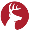Red Deer Chamber of Commerce Logo transparent